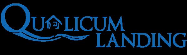Qualicum Landing